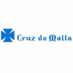 Cruz de Malta y Phcom.png